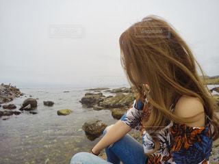 海の写真・画像素材[2282462]