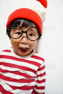 ファッション,アクセサリー,眼鏡,男の子,メガネ
