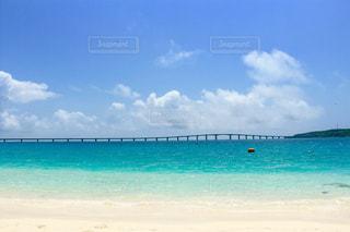 沖縄,宮古島,美ら海,前浜ビーチ