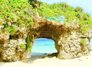 沖縄,パワースポット,宮古島,砂山ビーチ