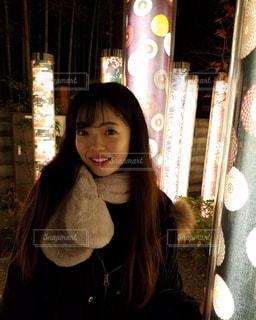 京都の写真・画像素材[922774]