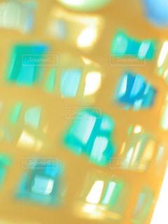 沢山の窓達の写真・画像素材[922716]