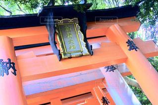 神社,観光