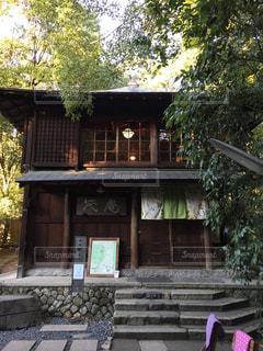 京都,観光,隠れ家カフェ,茂庵