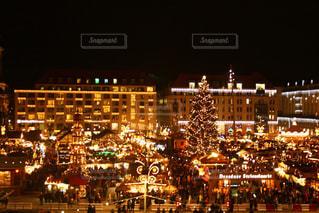 夜景,絶景,景色,旅行,クリスマス,ドイツ,gopro,壁紙,クリスマスマーケット,Travel,本場,Germany,ドレスデン,世界最古,インスタ映え