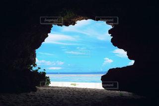自然,海,空,夏,雲,綺麗,沖縄,美しい,癒し,旅行,旅,日本,Sky,休日,インスタ映え