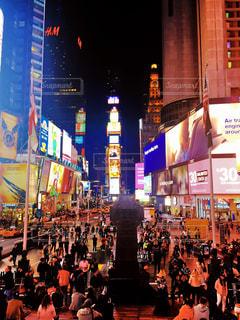 ニューヨーク,海外,アメリカ,街,旅行,NY,Times Square,broadway
