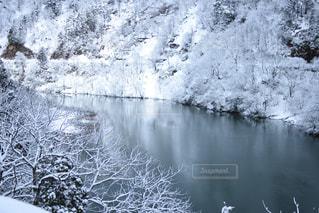 五箇山にての写真・画像素材[911949]