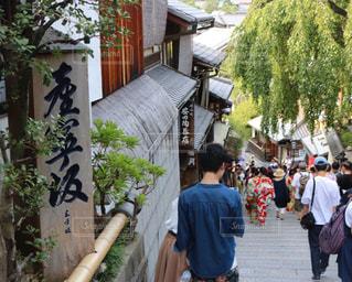 京都,観光,清水,三年坂,産寧坂