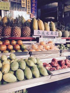 フルーツ,果物,パイナップル,台湾