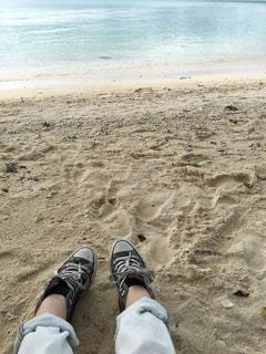 自然,海,ビーチ,砂浜,散歩,癒し,休日,のんびり,お出かけ