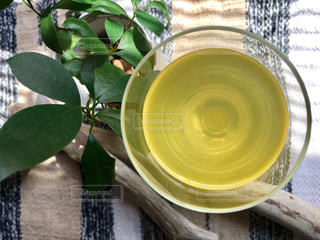 緑茶 - No.1058702