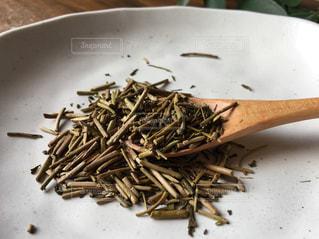 ほうじ茶の写真・画像素材[1059324]