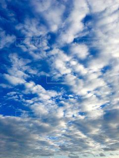 空の写真・画像素材[1118840]