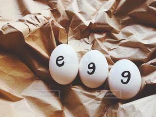eggの写真・画像素材[1194509]