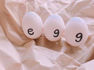 eggの写真・画像素材[1197405]
