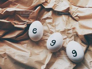 eggの写真・画像素材[1202151]