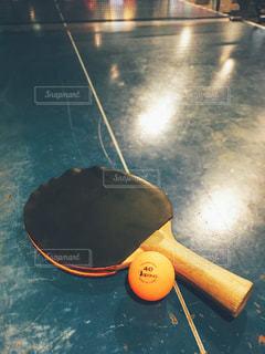 卓球の写真・画像素材[1324513]