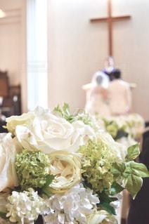 結婚式 - No.913348