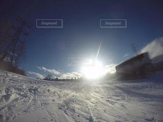 winterの写真・画像素材[929033]