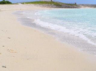 沖縄の海の写真・画像素材[1262351]