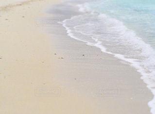 沖縄の海の写真・画像素材[1262352]
