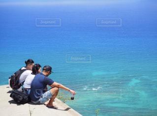 hawaiiの写真・画像素材[1262558]