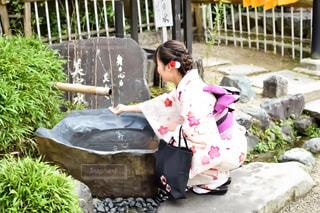 秋,紅葉,京都,観光,寺院,祇園四条,フォトジェニック