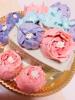 #ケーキ,#ママお手製,#バターケーキ