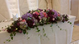花,フラワー,結婚式,花嫁,フラワーアレンジ,ブライダル,ウェデイング