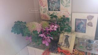 花,フラワー,フラワーアレンジ,供養