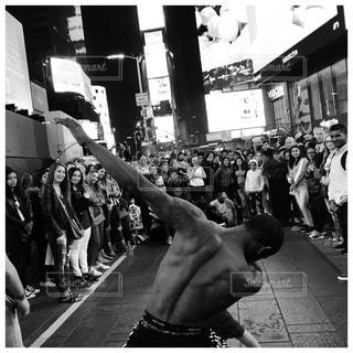 ニューヨーク,アメリカ,NY,タイムズスクエア,パフォーマー