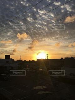 屋外の写真・画像素材[148085]