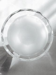 ホワイトデザートの写真・画像素材[1197082]