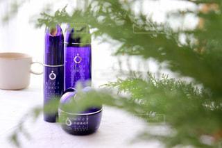冬,ボトル,美容,化粧品,化粧水,秋冬,敏感肌,エイジングケア,保湿ケア,ライスフォース,美容ケア