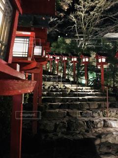 貴船神社 - No.920448