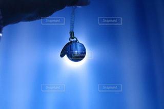 月の光のような…の写真・画像素材[1430674]
