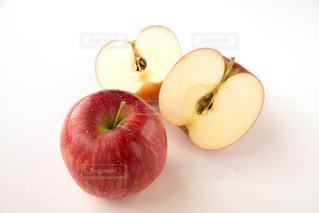 りんごの写真・画像素材[921826]