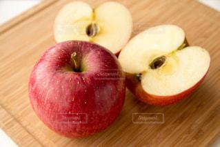 りんごの写真・画像素材[921846]