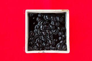 おせち料理 黒豆の写真・画像素材[946002]
