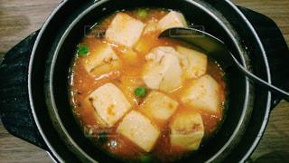 スープの写真・画像素材[921927]