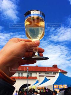 ワイン - No.933394