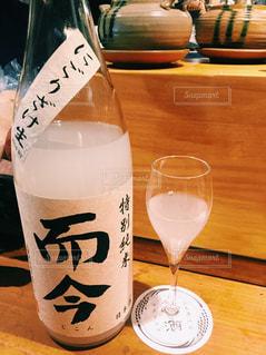 日本酒 - No.933397