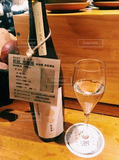 日本酒 - No.933400