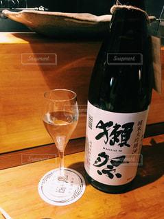 日本酒 - No.933402