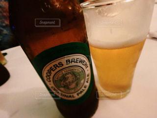 ビール - No.933406