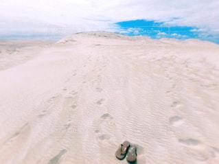 砂漠 - No.934664