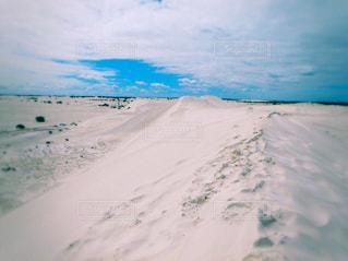 砂漠 - No.934665