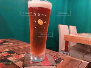 ビール - No.936541