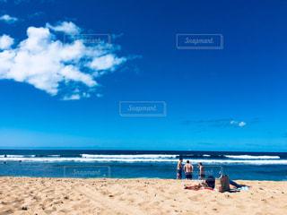 ハワイ,女子旅,North shore